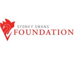 sydneyswansfoundation-logo