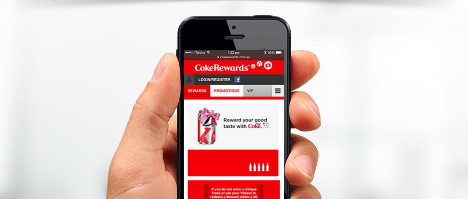 cokerewards-mobile