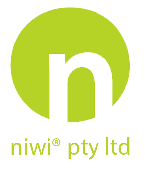 niwi - digital production agency